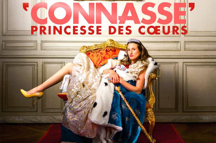 Connasse-princesse-des-coeurs-la-critique_article_landscape_pm_v8