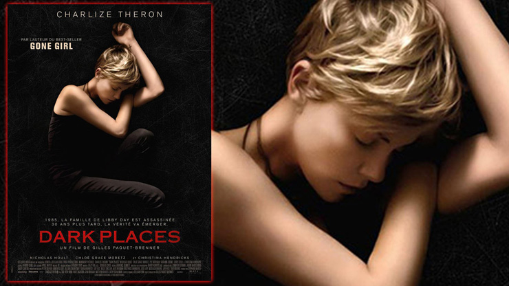 Dark-places-la-parizienne
