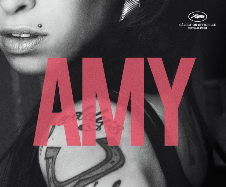 Affiche-Amy-le-film-la-parizienne