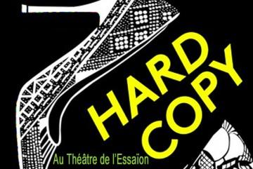 HARD-COPY-Bandeau-la-parizienne