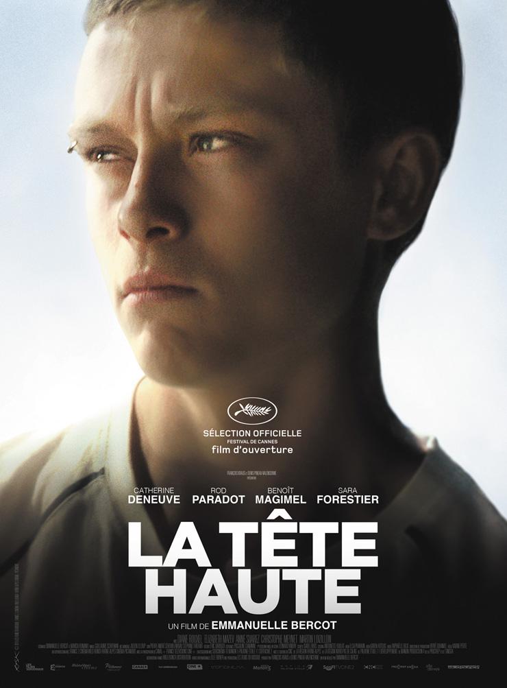La-tete-haute-la-parizienne