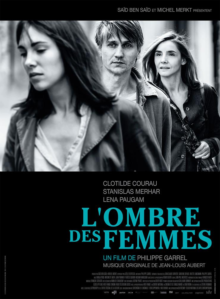 Lombre-des-femme-la-parizienne