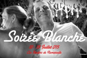 740-Couv-danse-beart-berling-Christophe-Leroy-Soiree-blanche-2015-La-Parizienne