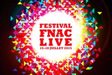 740-Fnac-live2015
