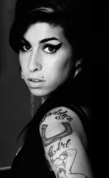 AMY-le-film-photo2-la-parizienne3