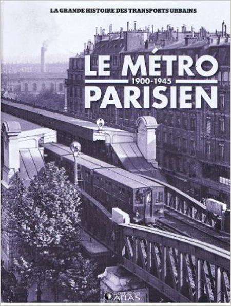 Livre-metro-parisien-Atlas-la-parizienne