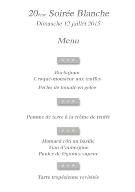 Menu-soiree-blanche-ramatuelle-la-parizienne