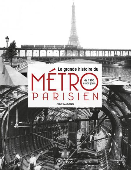 livre-metro-parisien-cuve-lammong-la-parizienne