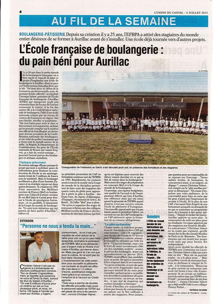 740-Article-au-fil-du-cantale-efbpa-la-parizienne