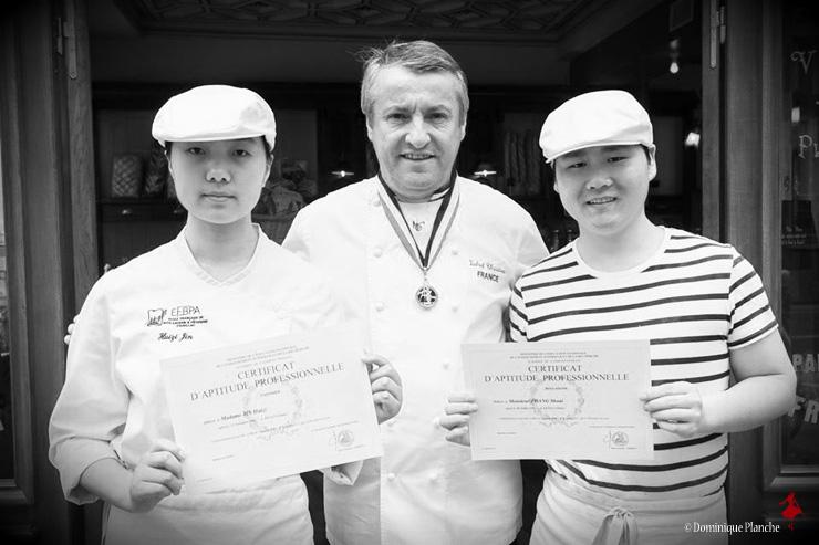 740-Diplome-ecole-boulangerie-chine-academie-du-pain-la-parizienne