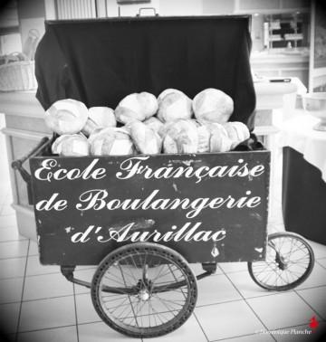 740-Ecole-française-de-boulangerie-la-parizienne-HD