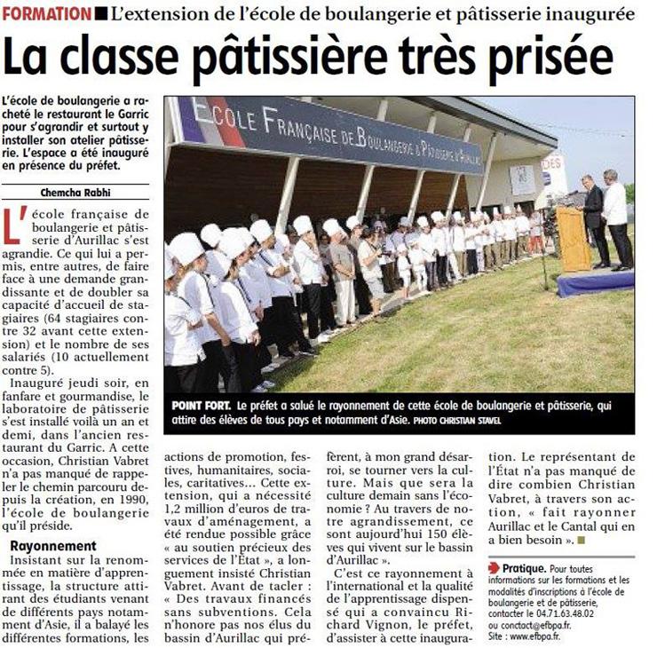 740-article-ecole-boulangerie