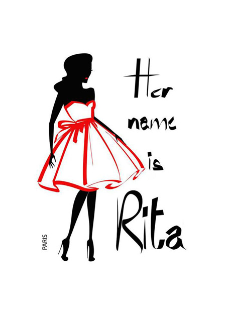 Her-Name-is-Rita-la-parizienne
