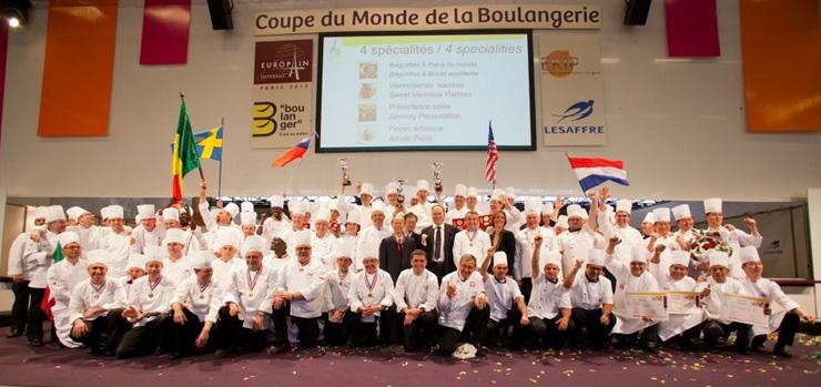coupe-du-monde-boulangerie-2012