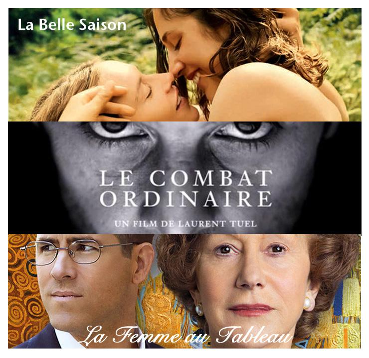 3-bele-saison-combat-ordinaire-femme-au-tableau-la-parizienne