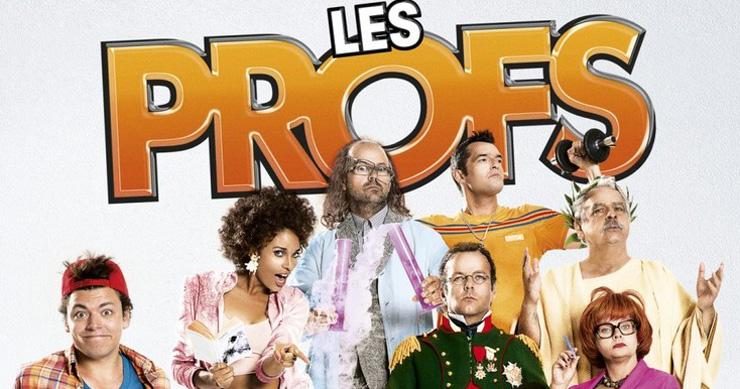 Affiche-les-profs2-la-parizienne
