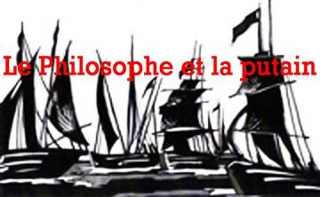 Affiche-philosophe-putain-la-parizienne