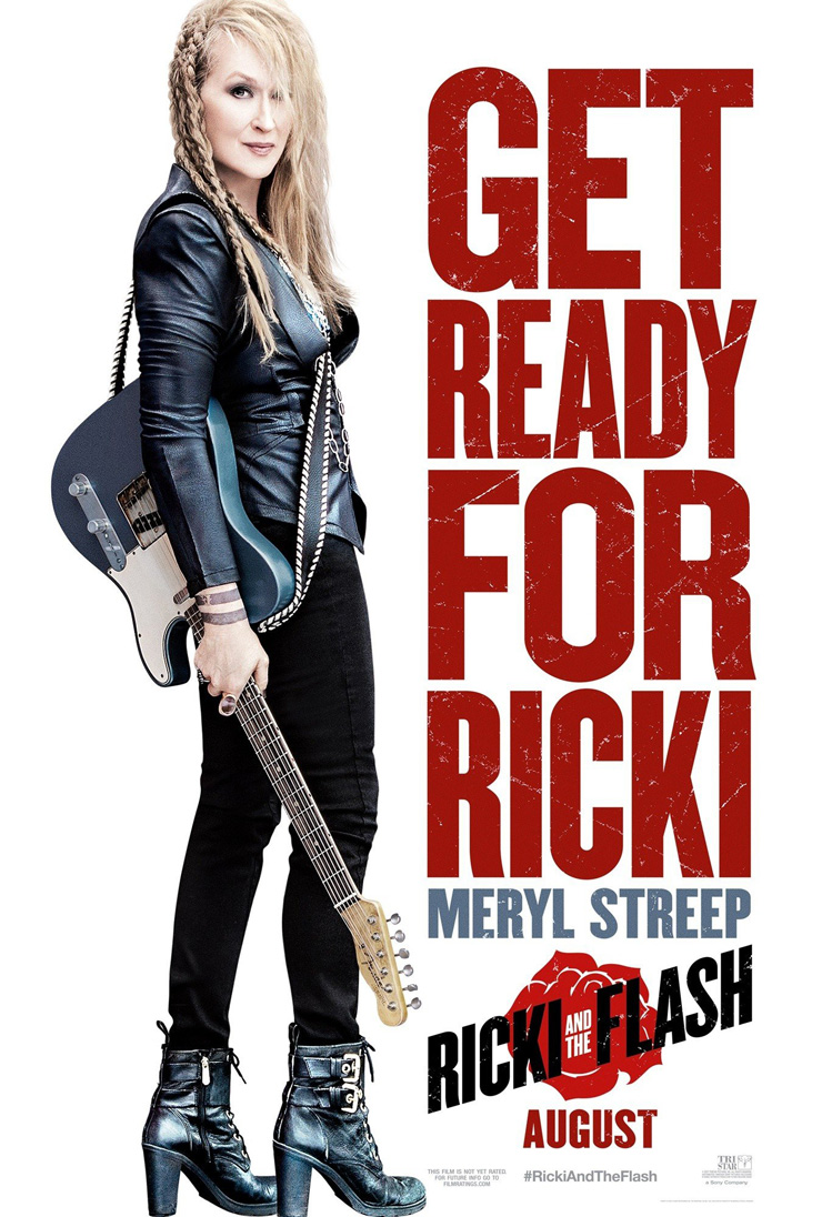 Affiche-ricki-and-the-flash-la-parizienne1