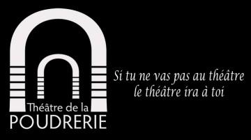 Theatre-de-la-poudrerie-la-parizienne