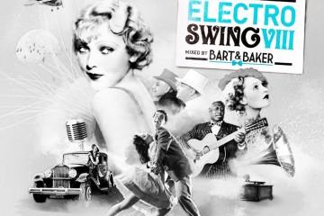 Titre-Electro-swing-bart-baker