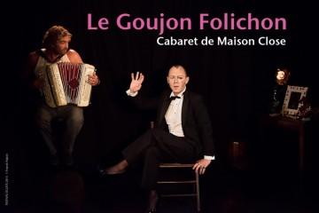 Titre-Le-Goujon-folichon-la-parizienne