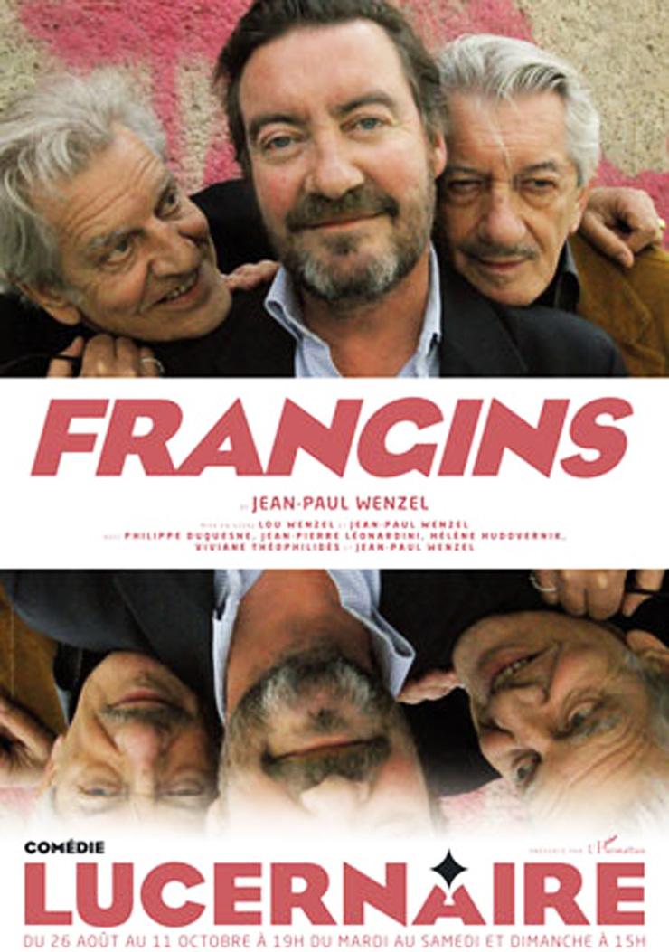affiche-FRANGINS-la-parizienne