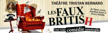 BandeauLes-faux-british-la-parizienne