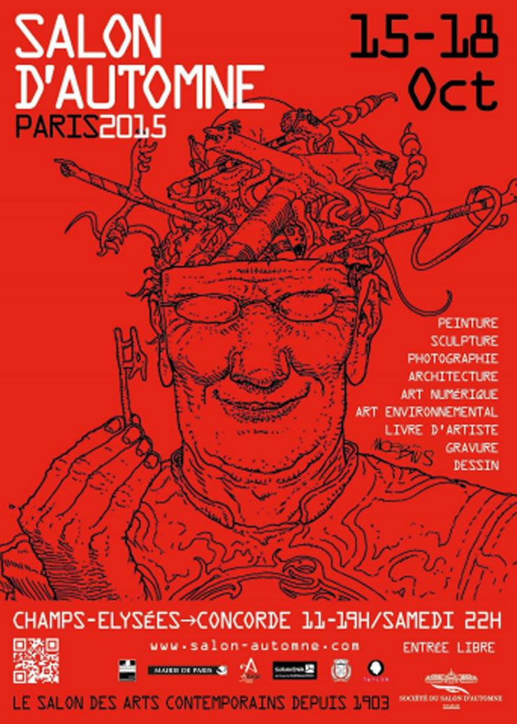 Salon-dautomne2015-la-parizienne