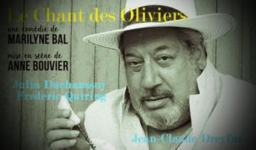 bandeau-le-chant-des-oliviers-dreyfus-la-parizienne