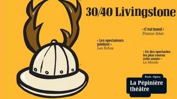 740-30-40-bandeau-livingstone-interview-sergi-lopez-la-parizienne