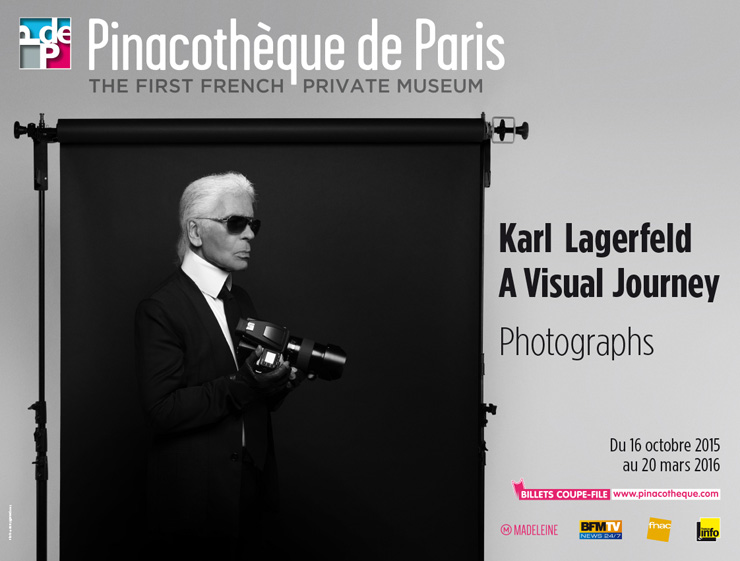 740-Affiche-Karl-Lagerfeld-exposition-A-Visual-Journey-la-parizienne