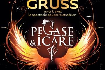 Affiche-PARIS-gruss-pegase-icare-la-parizienne
