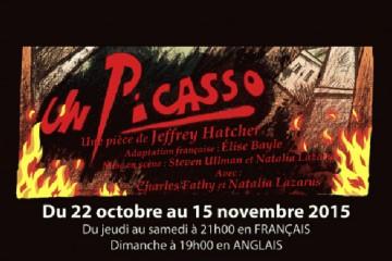 Babdeau-un-picasso-theatre-de-nesle-la-parizienne