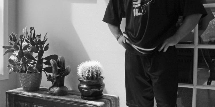 Mouss-El-Bekkouchi-cactus-Portland-Planche-com