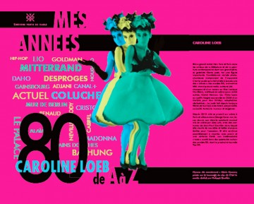 couv-livre-mes-annee80-la-parizienne