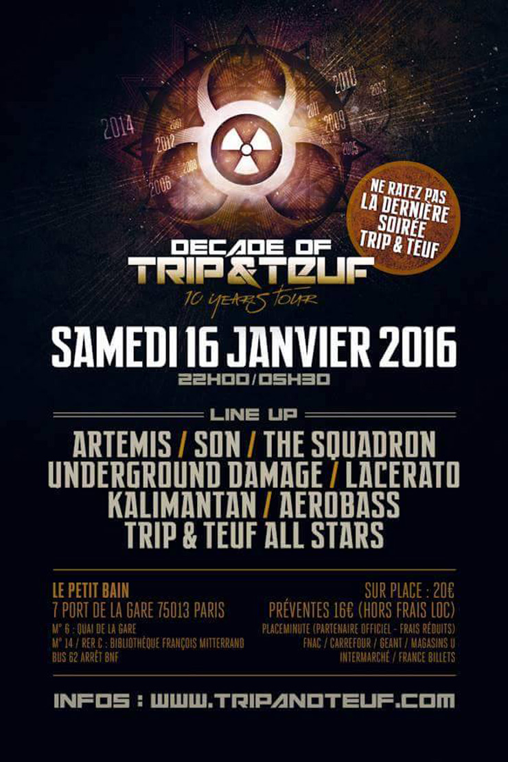 Affiche1-Trip-teuf-soiree-16-janvier-Petit-Bain-la-parizienne