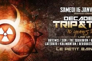 Trip-teuf-soiree-16-janvier-Petit-Bain-la-parizienne