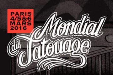 mondial-du-tatouage-2016-la-parizienne