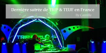 0trip-and-teuf-petit-bain2016-la-parizienne