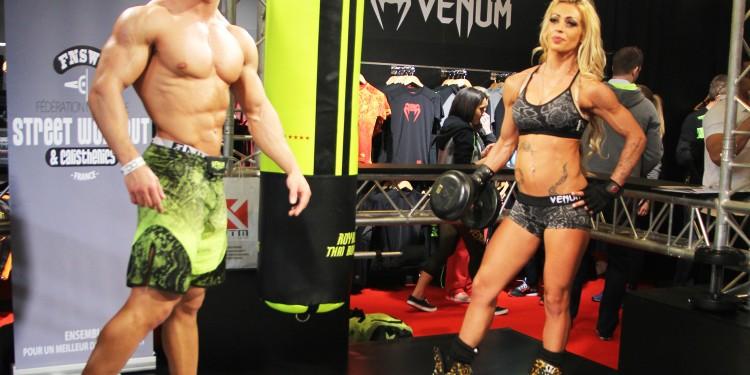 11CL-Salon-Body-Fitness-la-parizienne