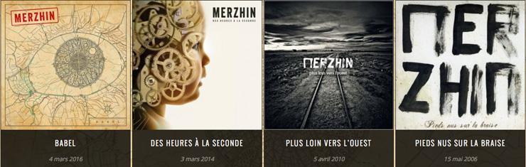 1Albums-merzhin-la-parizienne