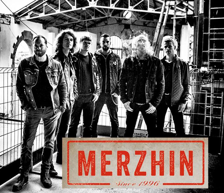 740-1Merzhin-groupe-la-parizienne