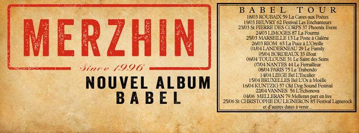 740-Mezhin-babel-2016-la-parizienne