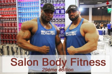 titre-CL-Salon-Body-Fitness-la-parizienne