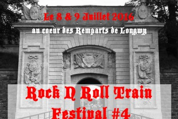 Rock-n-roll-train-2016-la-parizienne