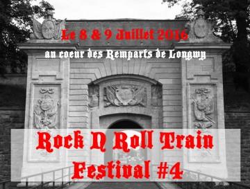 Rock-n-roll-train-2016-la-parizienne