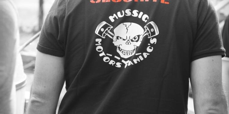 0035-mussig-bsb-motorsmaniac-juin2016-la-parizienne