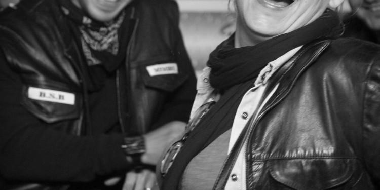 59-Road-Trip-Mussig-2016-la-parizienne