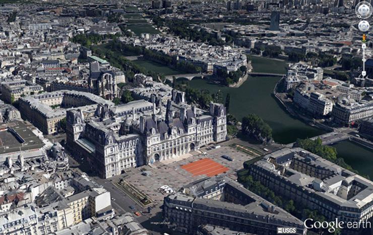 Hotel-de-ville-fnaclive-2016-la-parizienne