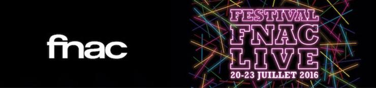 bandeau-fnac-live2016-la-parizienne